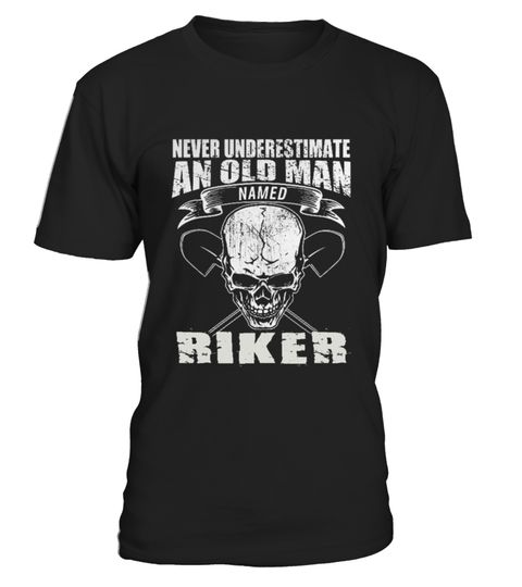 # RIKER .  COUPON CODE    Click here ( image ) to get COUPON CODE  for all products :      HOW TO ORDER:  1. Select the style and color you want:  2. Click Reserve it now  3. Select size and quantity  4. Enter shipping and billing information  5. Done! Simple as that!    TIPS: Buy 2 or more to save shipping cost!    This is printable if you purchase only one piece. so dont worry, you will get yours.                       *** You can pay the purchase with :