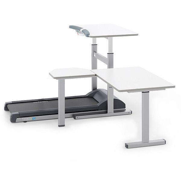 Lifespan Treadmill Desk Treadmill Desk Desk Treadmill