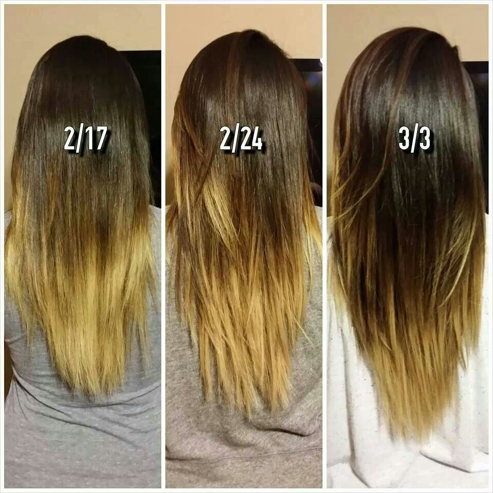 Amazing Grow Your Hair With Hair Skin Nails Supplement For As Low As 33 Order At Www Nat Lighten Hair Naturally Rapid Hair Growth Hair Skin Nails Vitamins