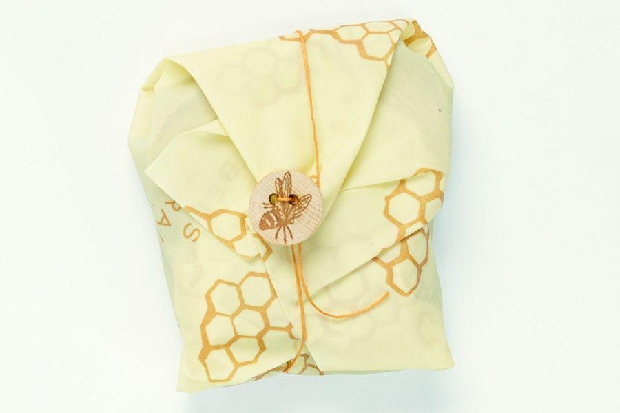 Bee`s Wrap Sandwich Wrap