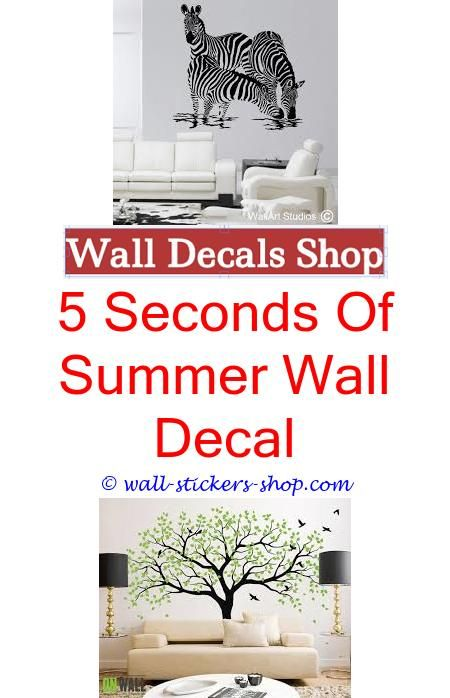 Anime wall decals bible verse wall decals singapore barnyard wall decals family tree wall decal hobby lobby vinyl trucks personalized wall decal