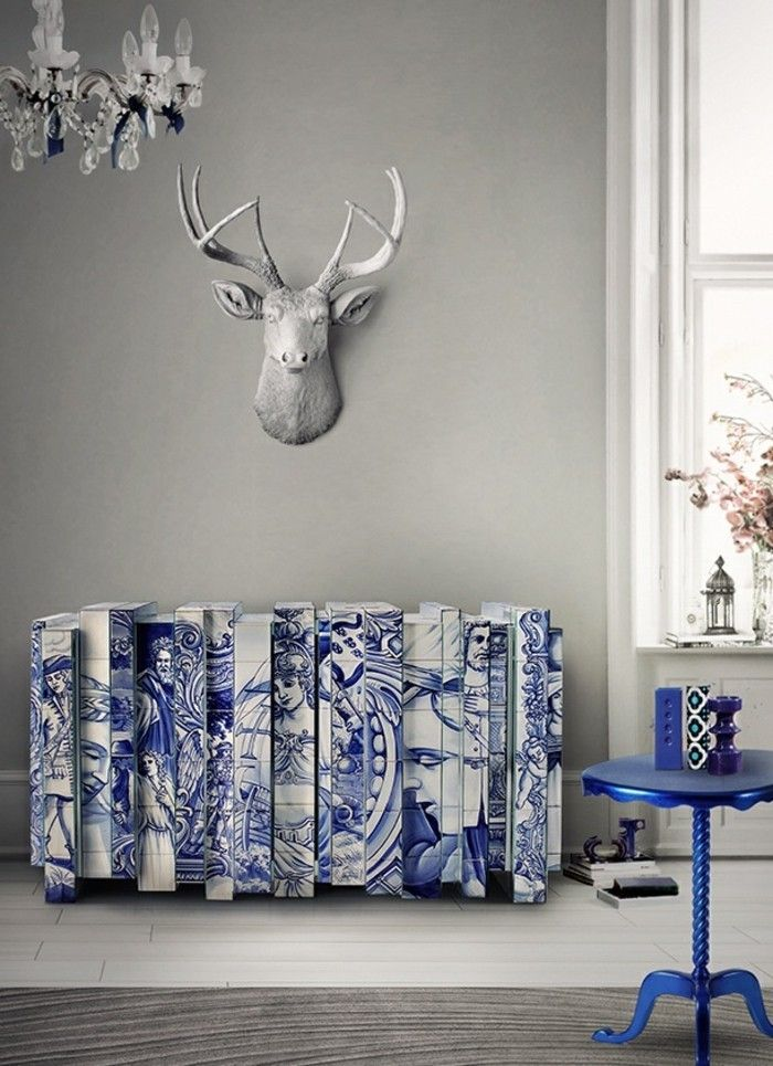 voyez les meilleurs design de cache radiateur en photos radiator. Black Bedroom Furniture Sets. Home Design Ideas