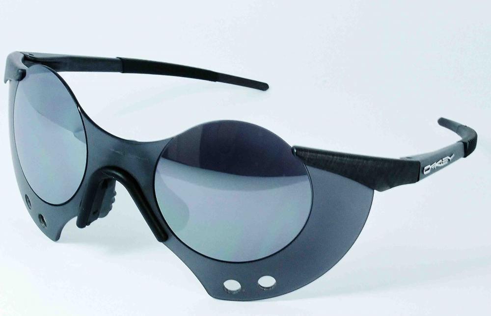 a1a6d9ccb Oakley Sub Zero | óculos de sol da Oakley | Oakley, Óculos, Oculos ...