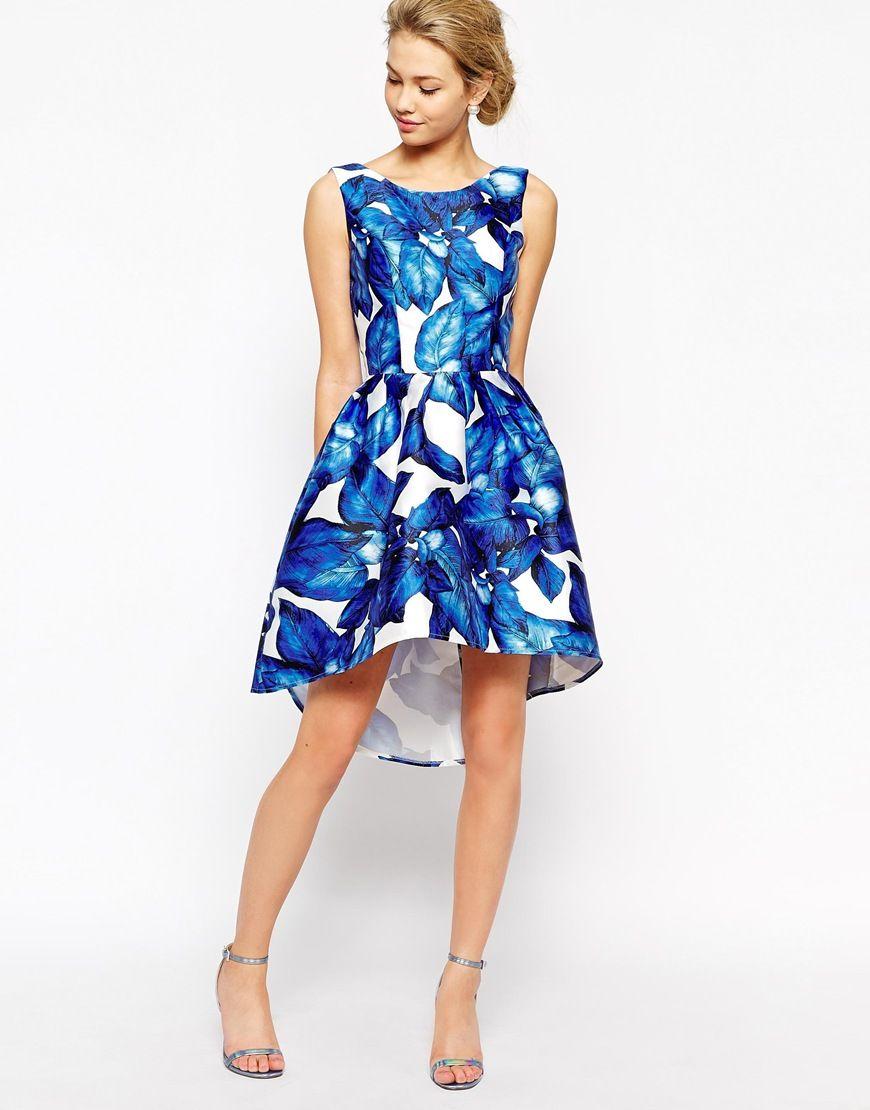 ASOS | Tienda de Ropa Online | Últimas tendencias en moda. Vestidos De  GraduaciónVestidos ...