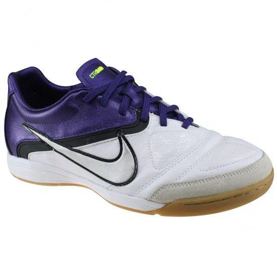 122dc4a2d6b1c Tenis nike futsal | Shoes | Nike, Sneakers nike, Shoes