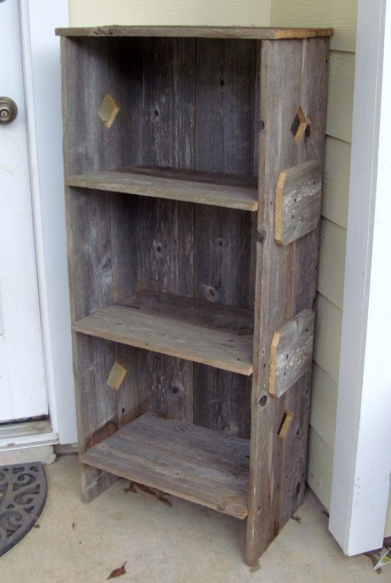Wood Pallet Projects Signs Front Porches