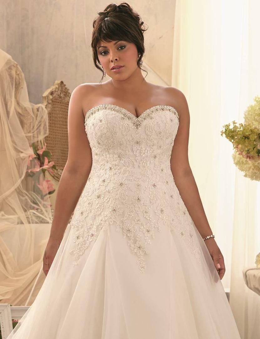 Wedding Dresses For Older Brides Over 65 Older Bride Wedding Dress Evening Dresses For Weddings Wedding Dresses [ 1082 x 830 Pixel ]