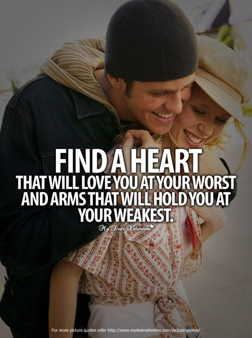 Quotes About Your Boyfriend Love You Quotes For Boyfriend For