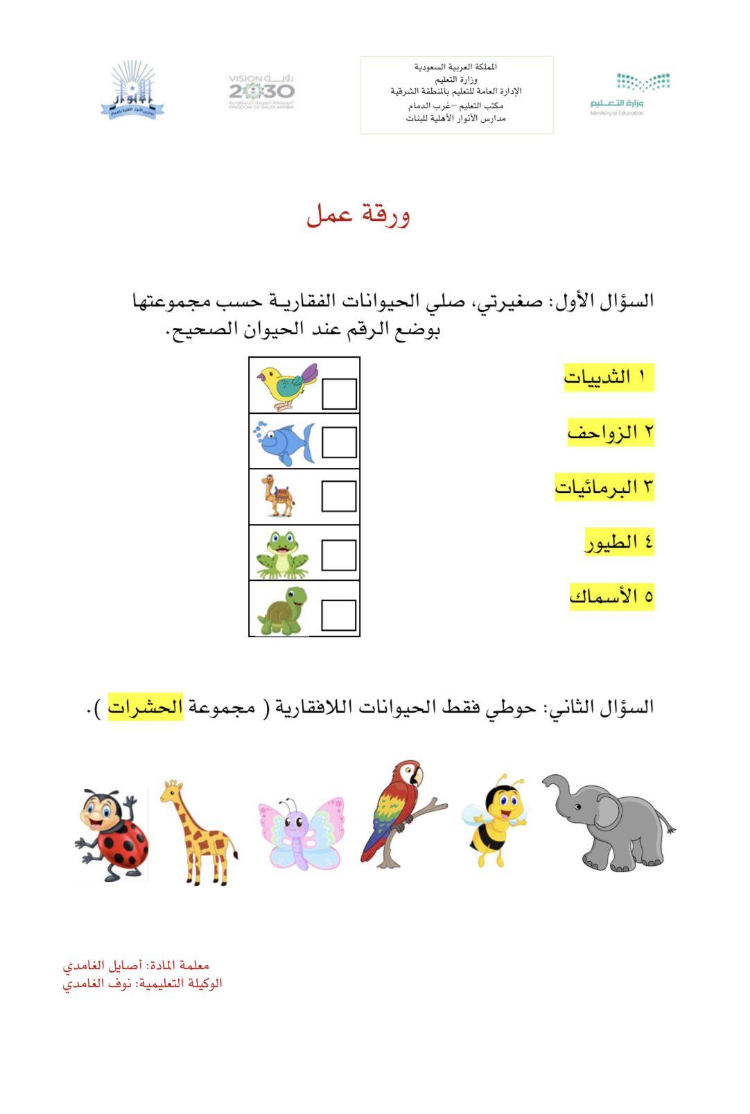 Pin By Alaa Alshanbari On واجبات Map Map Screenshot