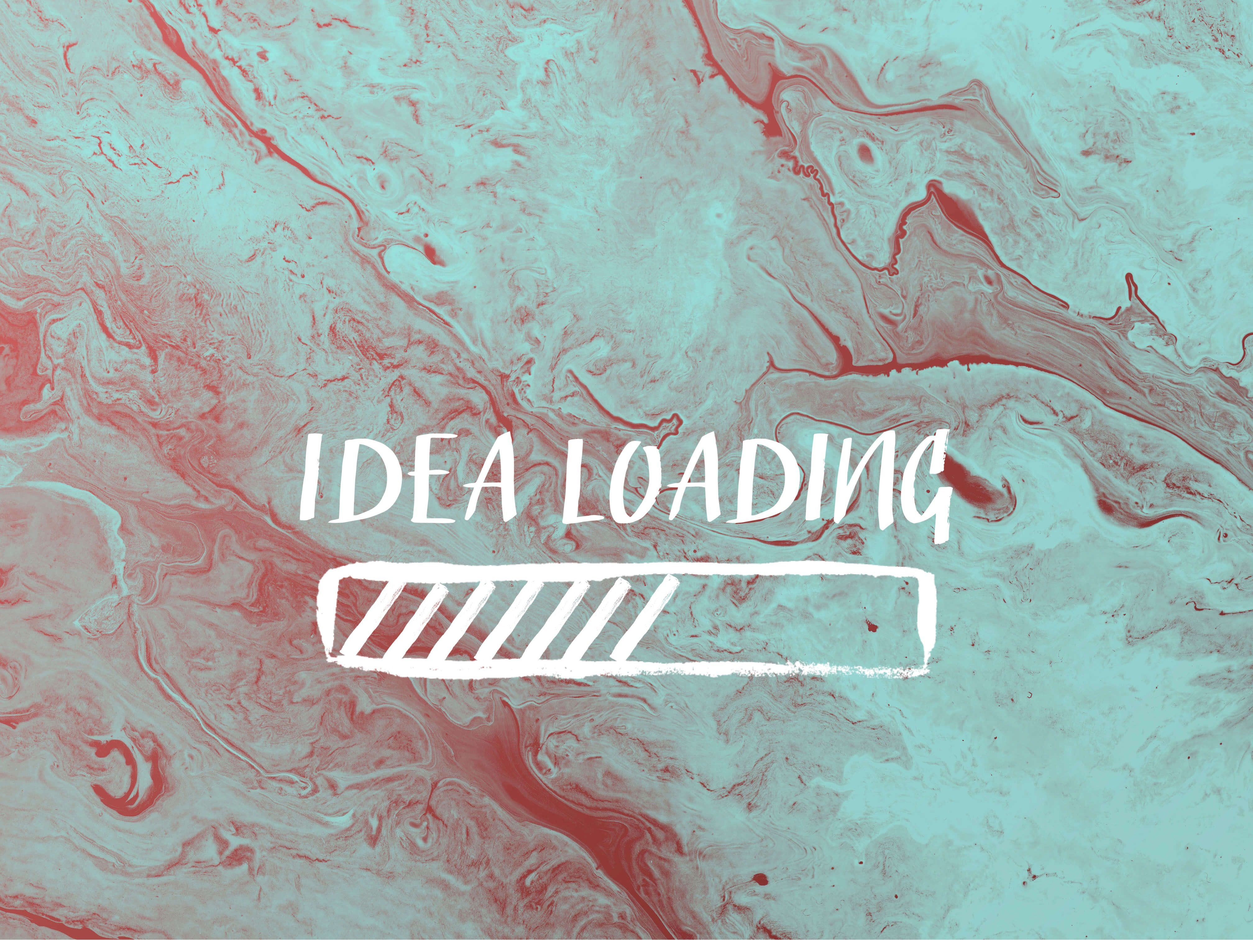 Idea Loading Laptop Wallpaper Cute Laptop Wallpaper Laptop