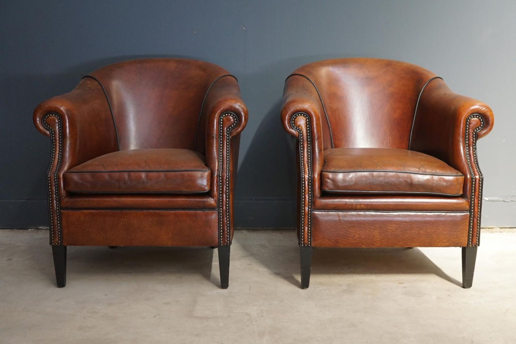 77+ Discount Leather Club Chairs Best Bedroom Furniture