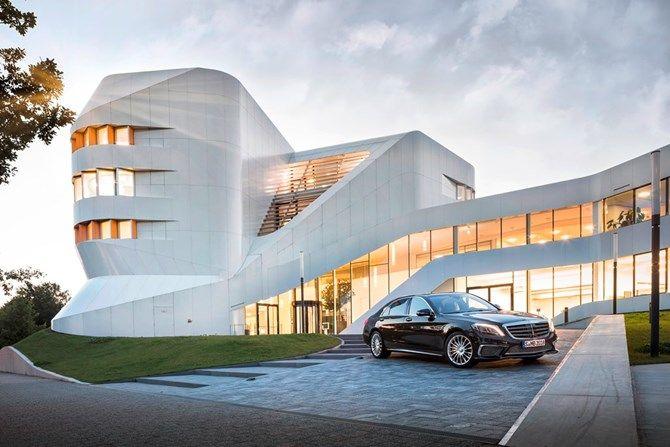Mercedes-AMG S 65 tại Việt Nam có giá 12,8 tỉ đồng - ảnh 2