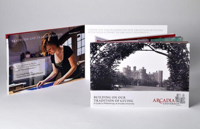 arcadia university - Google Search