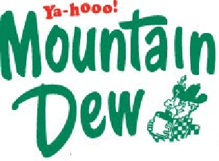 mountain dew mountain dew pinterest mountain dew and beverage