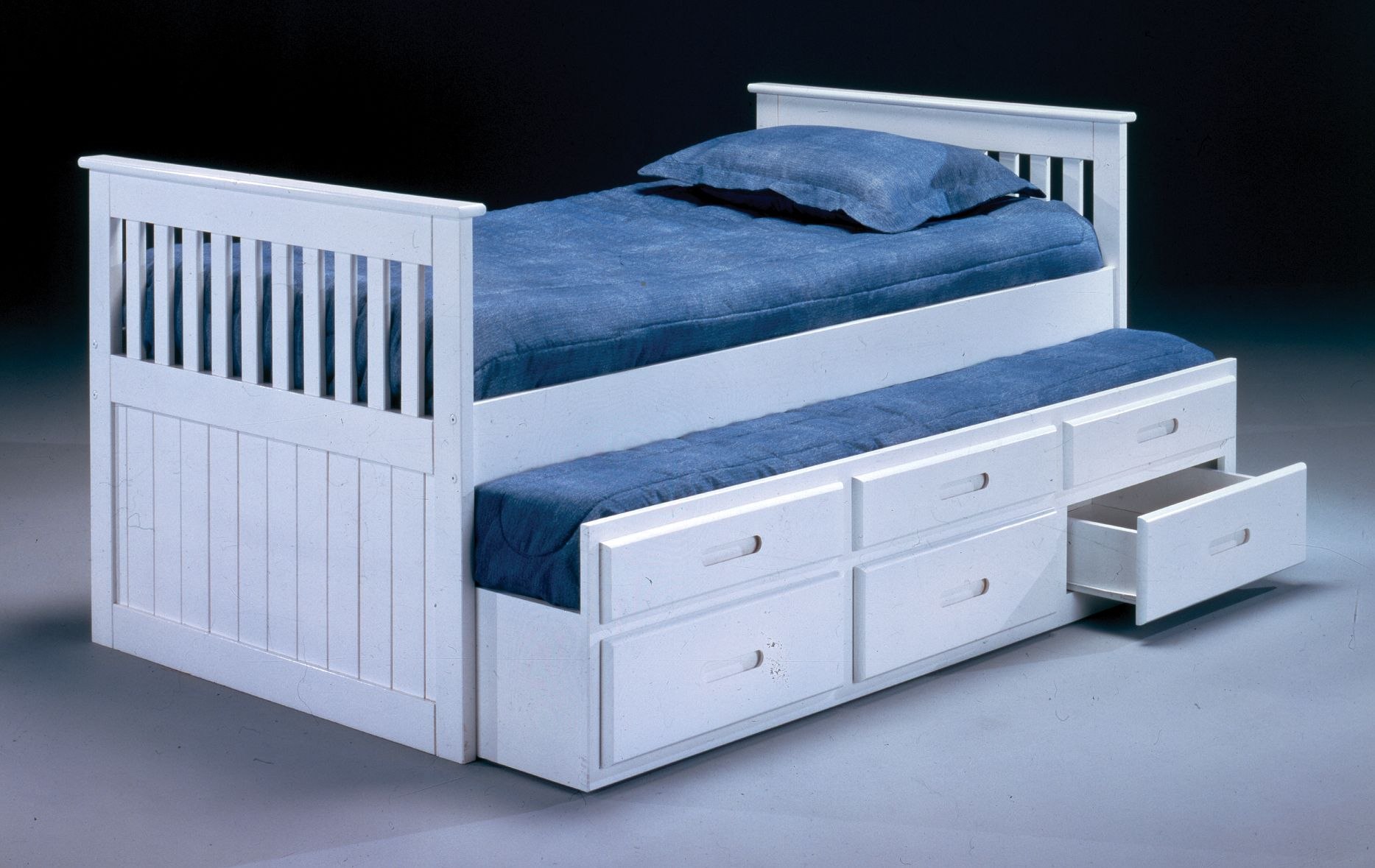 Awesome Beds For Home Kids Bedroom Interior Furniture