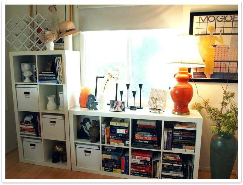 Brilliant Small Apartment Bedroom Storage Ideas 1000 Images About On Pinterest Ikea Hacks Malmc Small Room Storage Small Apartment Bedrooms Small Space Storage