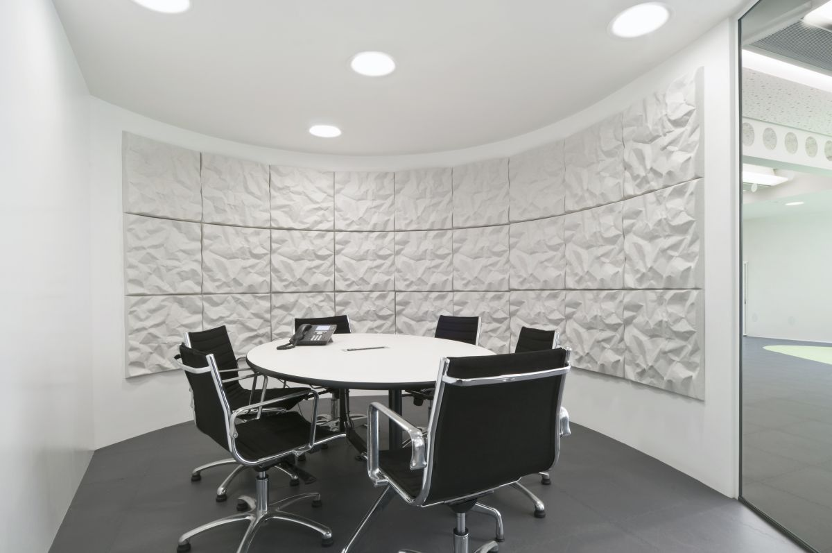 dl_271010_12  1501-ONTMOETINGSRUIMTE  Pinterest  White office