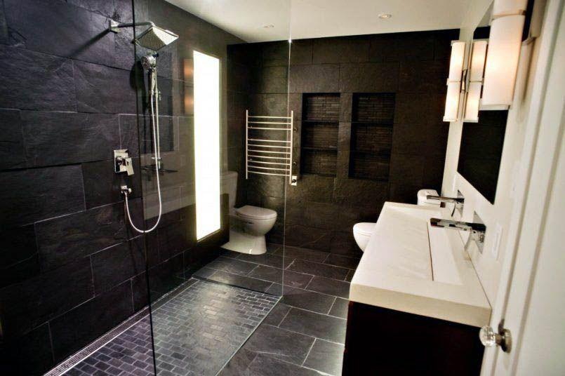 Exploring Kyoto S Sagano Bamboo Forest Bathroom Design Luxury Contemporary Master Bathroom Luxury Master Bathrooms
