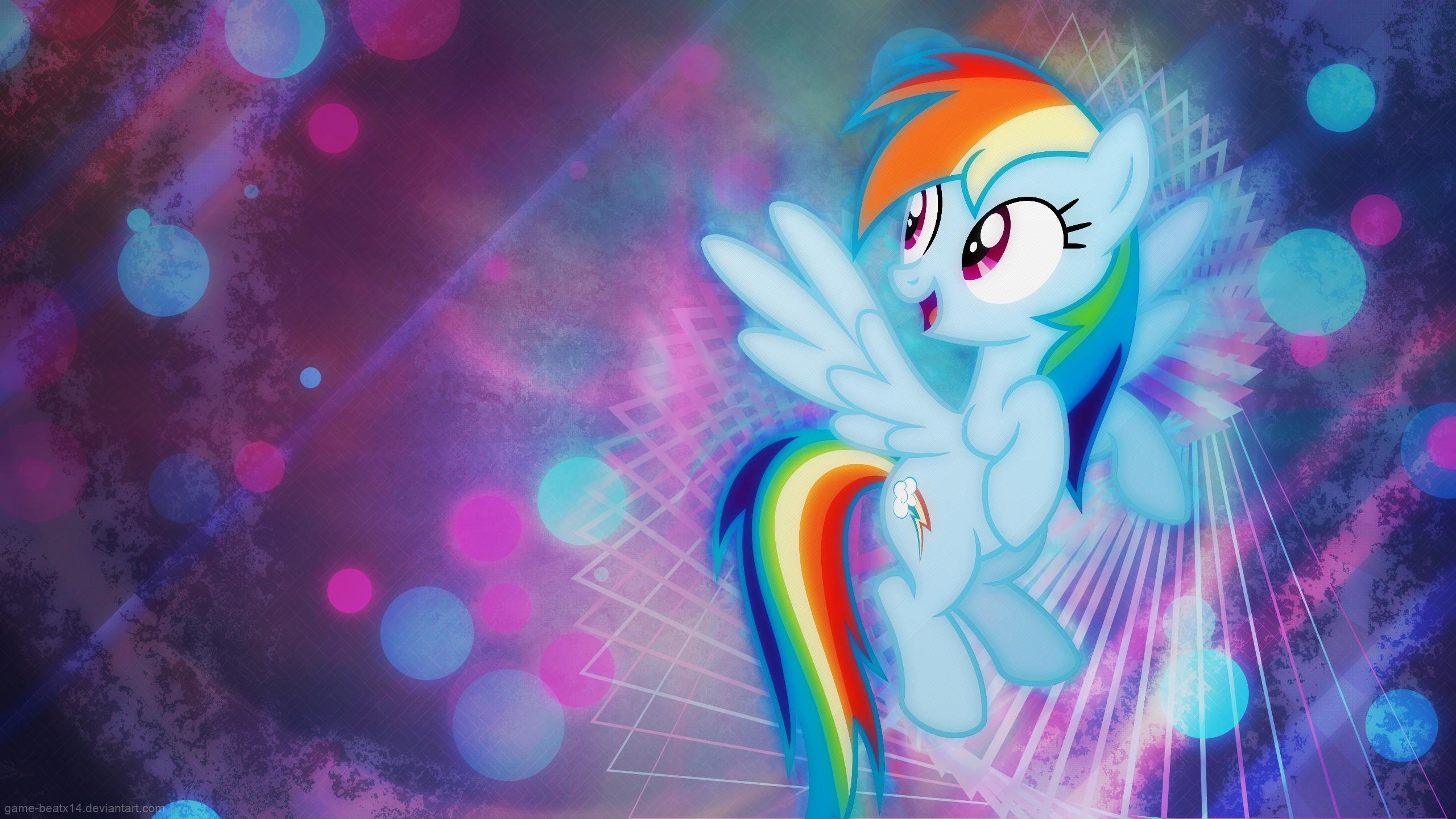 Free Download My Little Pony Wallpaper Hd Little Pony My Little