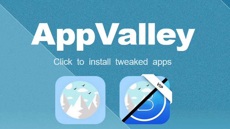 Top 15 Apps like AppValley 2020 Free to download cracked