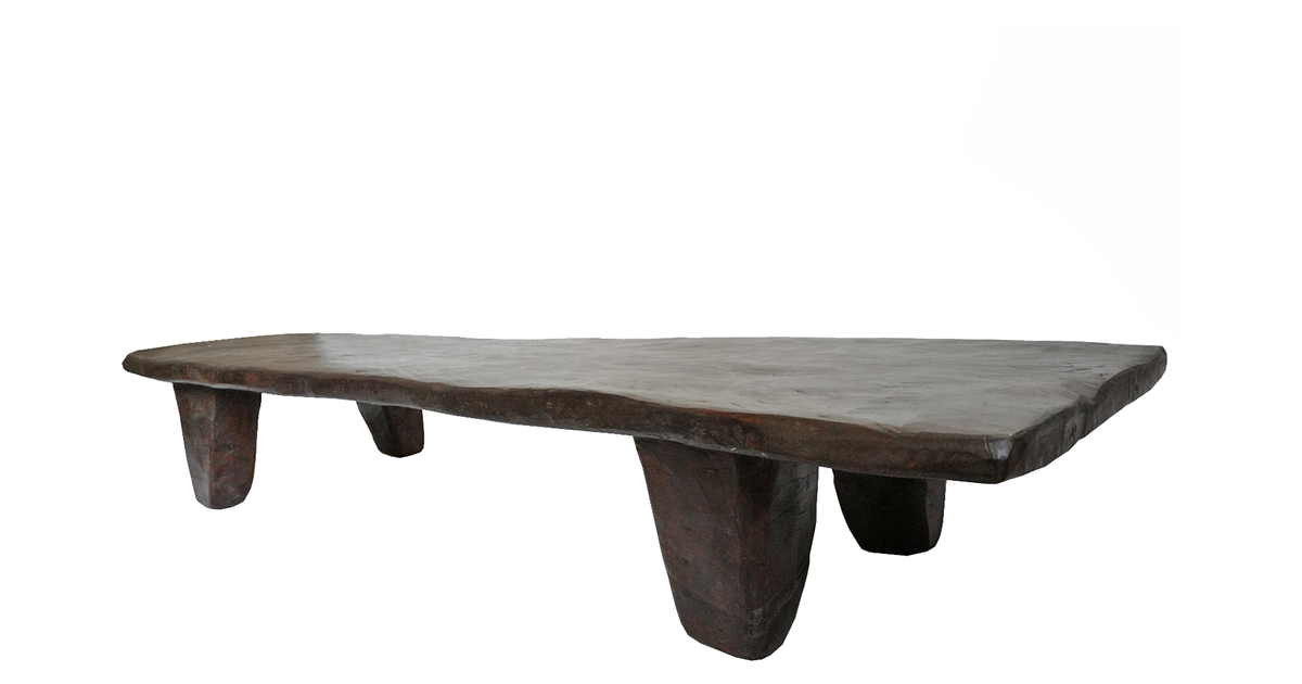 Old Naga Wood Table Mix Furniture Design Kollective Wood Table Wood Dining Room Images
