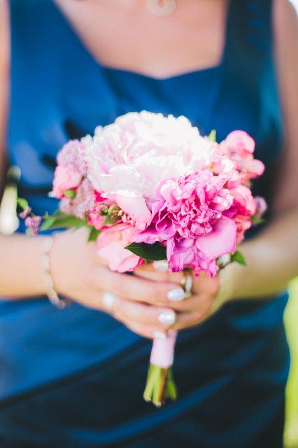 Saint Cloud Minnesota Rustic Wedding | Pinterest