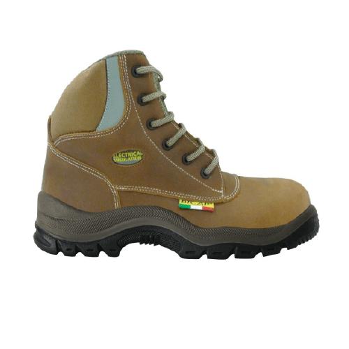 6ba0e87b Zapatos de seguridad Zapatos dieléctricos Zapatos con puntera de acero  Calzado de seguridad en Costa Rica www.diequinsa.com