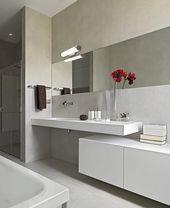Photo of Wunderbares Foto der zeitgenössischen Badezimmer-Leuchten#designe #designerdein…