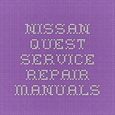 nissan lafesta 2007 owners manual nissan pinterest nissan rh pinterest com 2016 Nissan Lafesta 2016 Nissan Lafesta