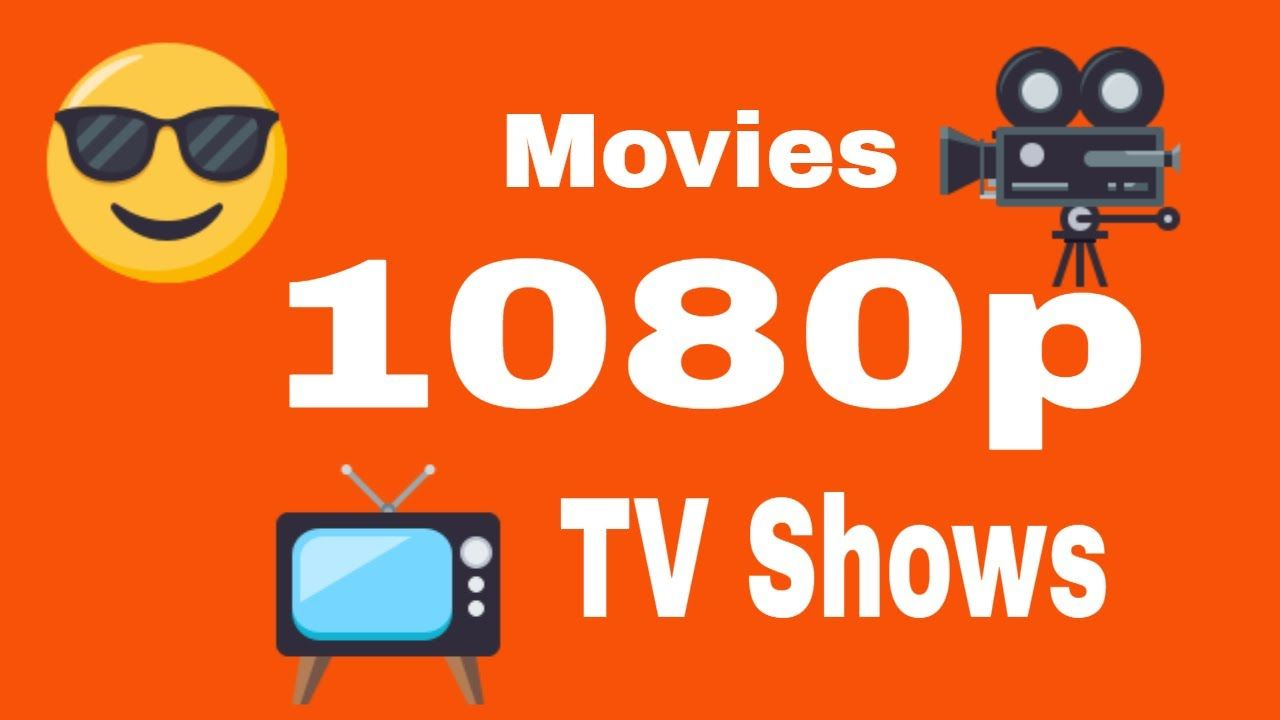 apk hd videobox android tv