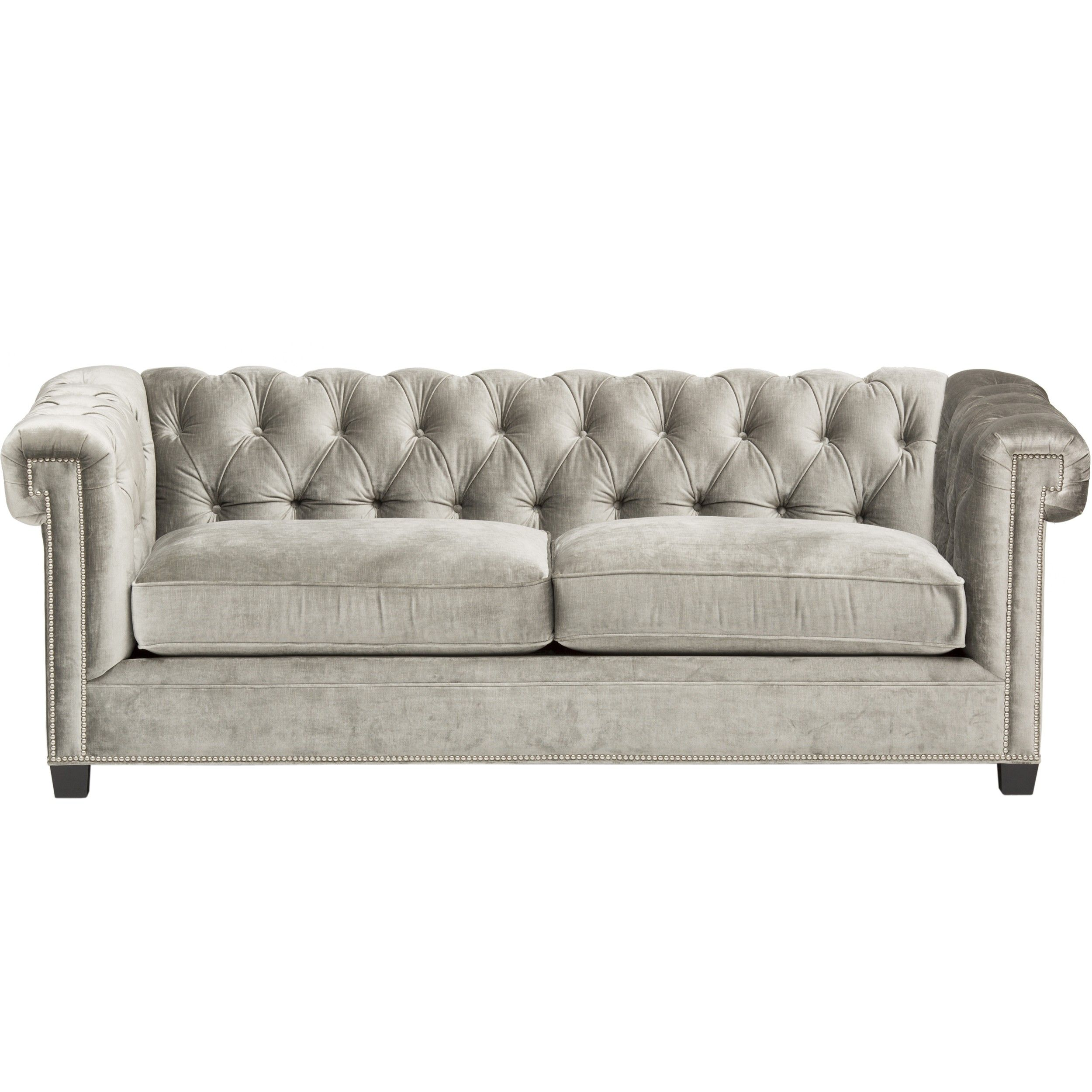 Best Sofas Made In The Usa Sofa Usado Olx Em Goiania George Brussels Charcoal Pinterest