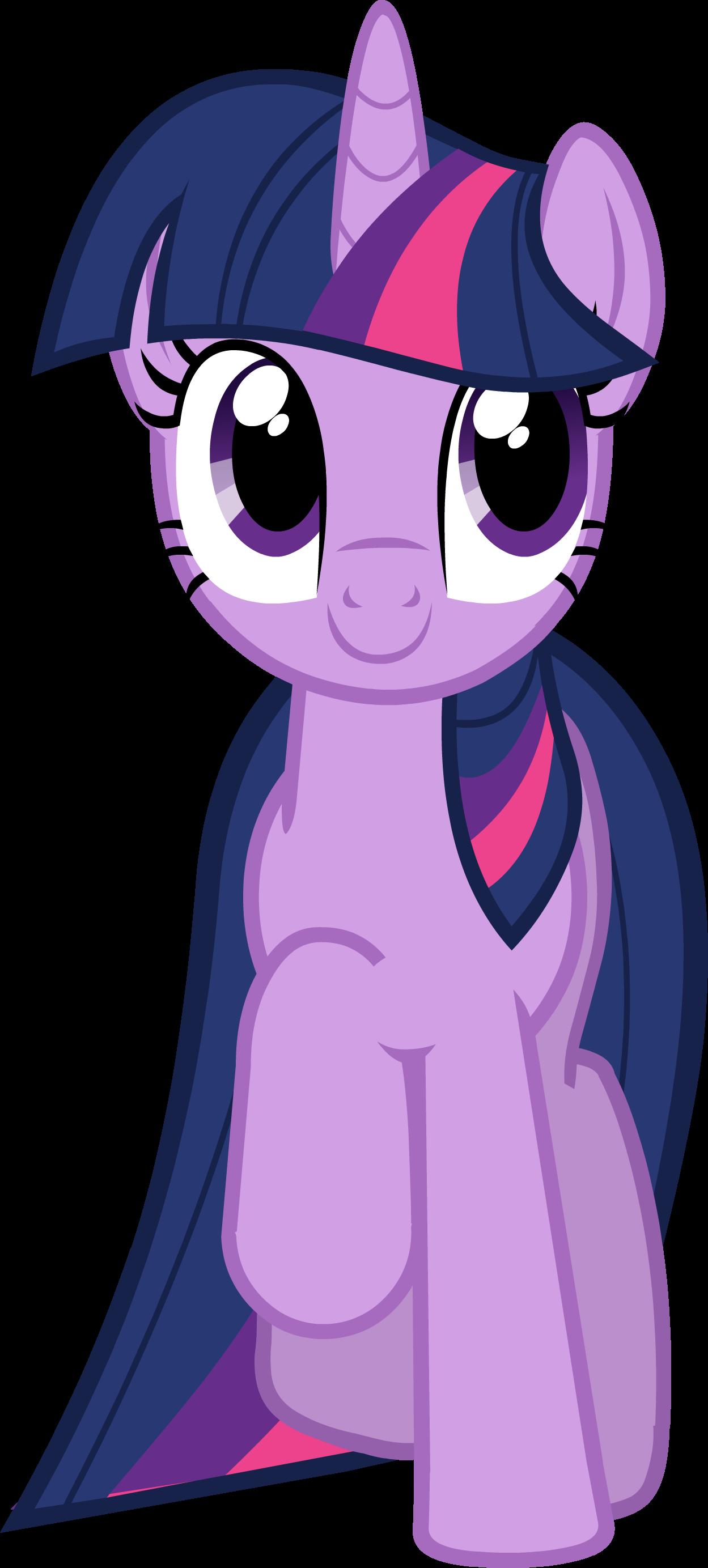 Pinkie Pie Friends 2 S2e18 Png My Little Pony Twilight My Little Pony Party My Lil Pony