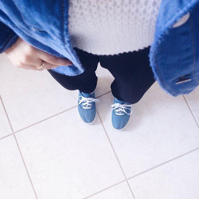Partiu Floripa! 😍 . . #partiu #floripa #florianopolis #jeans #matarasaudade l