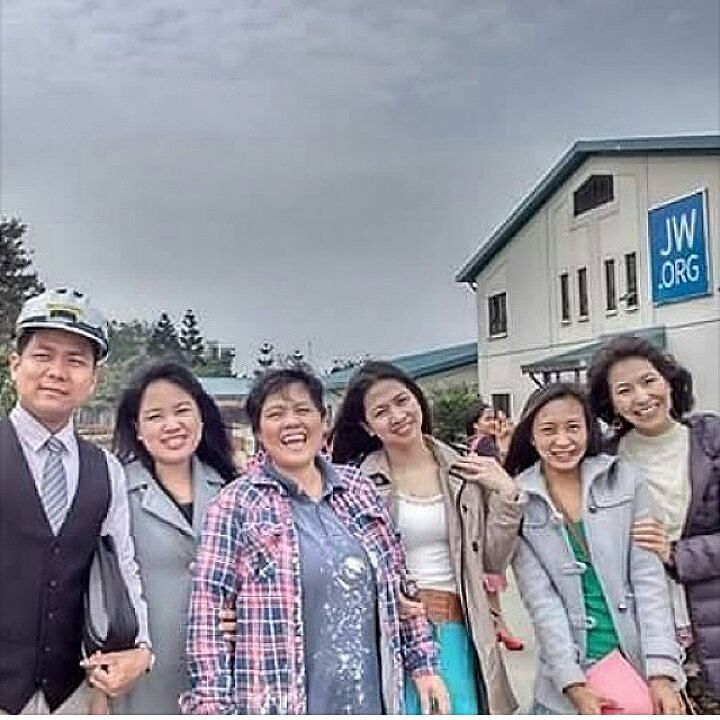 Shared by miraclegrace27 greetings from taiwan tour to bethel thank shared by miraclegrace27 greetings from taiwan tour to bethel thank you jw lovejehovahfromyourheart m4hsunfo