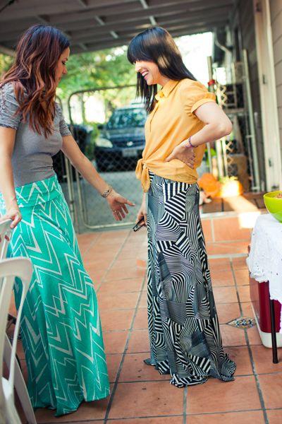93dadb3dda LuLaRoe maxi skirts available at home parties. | Lularoe ...