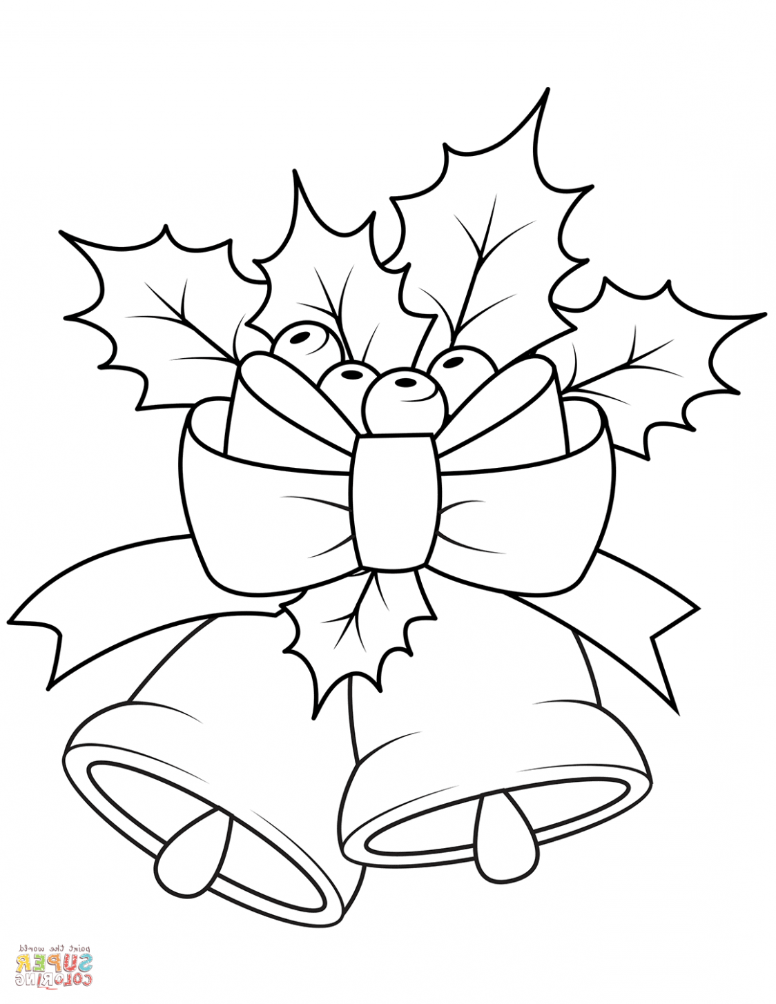 This Is How Free N Fun Christmas Coloring Pages Will Look Like In 21 Years Time Co Christmas Tree Coloring Page Christmas Coloring Pages Super Coloring Pages
