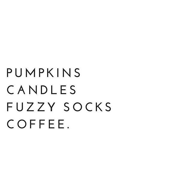 Thursday night thoughts....  | fall quotes | quoted | qotd | words | seasons | autumn