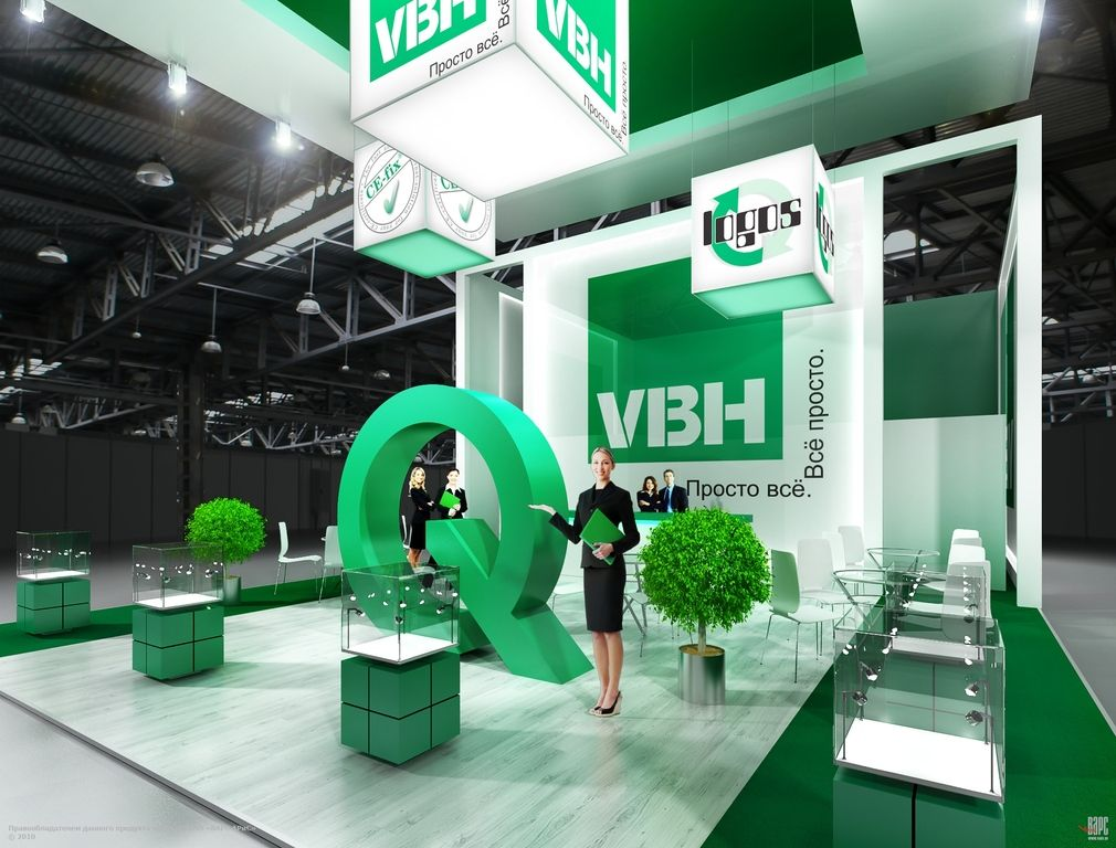 D Exhibition Designer Jobs In Singapore : Bright open exhibition stand design exhibitdesign