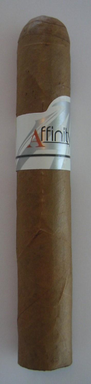 Affinity Cigar