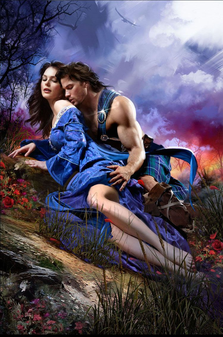 Romance Book Cover Quest : From jonpaulstudios wow he does amazing work i bet