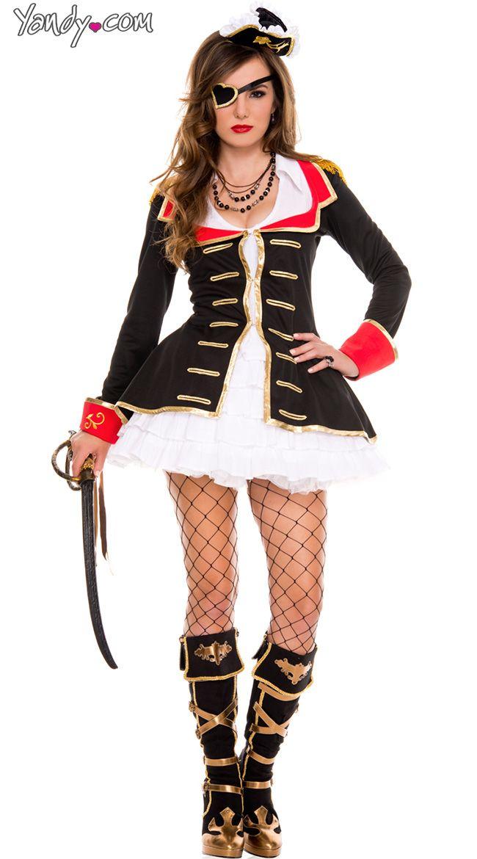 Gold Stud Backseam Tights Sexy, Sailors and Wouldn\u0027t - slutty halloween costume ideas