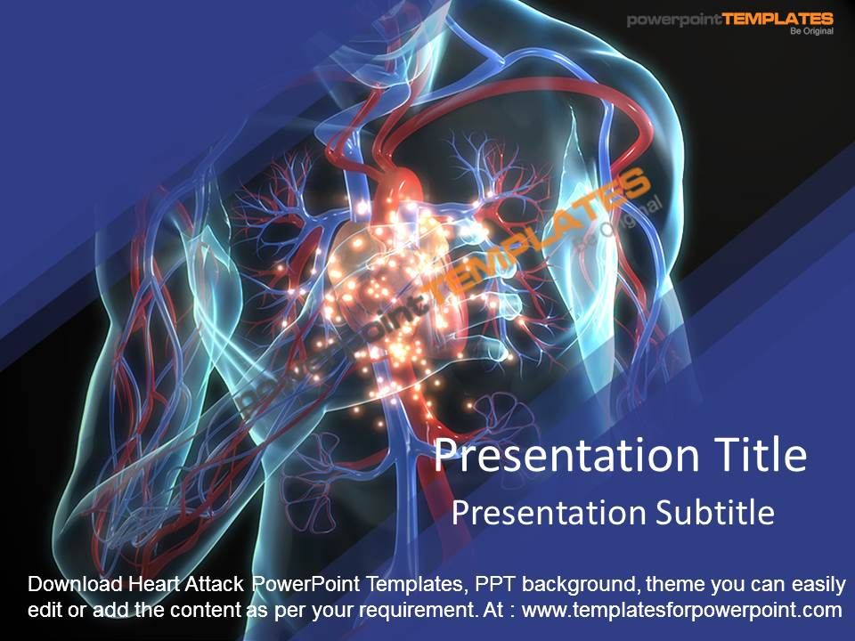 Download heart attack powerpoint templates ppt background theme download heart attack powerpoint templates ppt background theme you can easily edit or add toneelgroepblik
