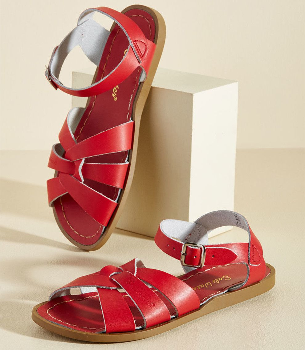 83a5f7a5e Just a massive list of amazing sandals from all over the World Wide Web to  help you find your perfect summer footwear (no matter what your style or  budget ...