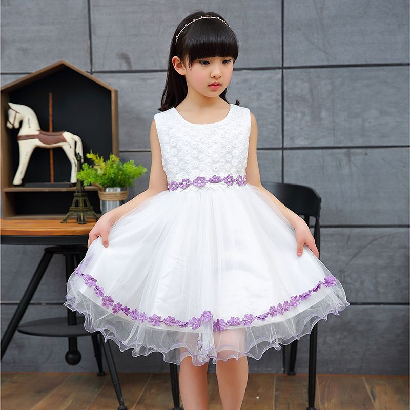 Cheap dresses christmas, Buy Quality dress wanted directly
