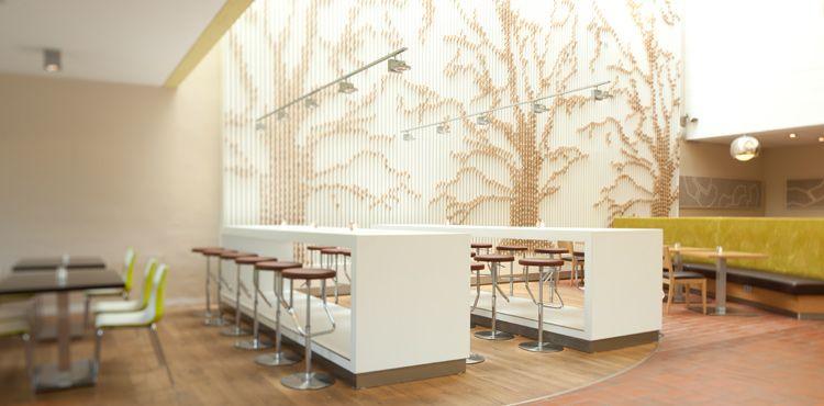 JOIDesign Hamburg Innenarchitekten/interior designer für
