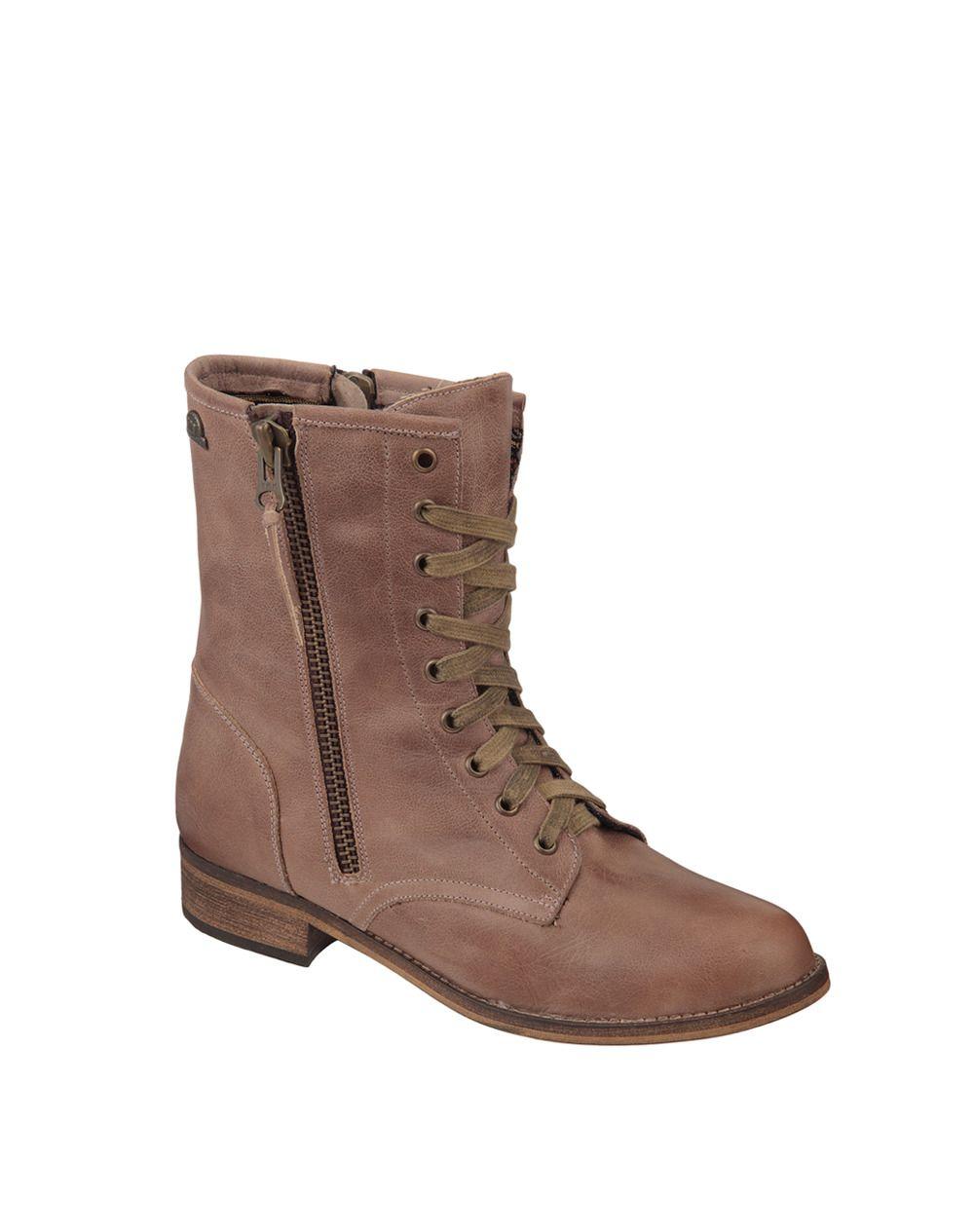 2264153821ed Botas de mujer Mustang - Mujer - Zapatos - El Corte Inglés - Moda ...