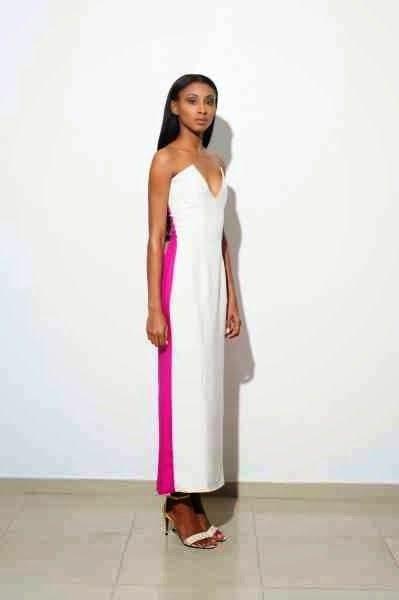 Nigerian Designer Elmar Gives Clothes img06e7d09d944b34b6f