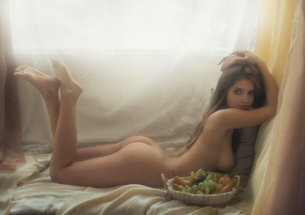 Poonam jhawer hot sexy virjin nude photos-6913