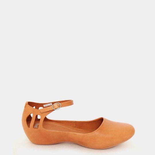 botas altas mujer baratas privalia