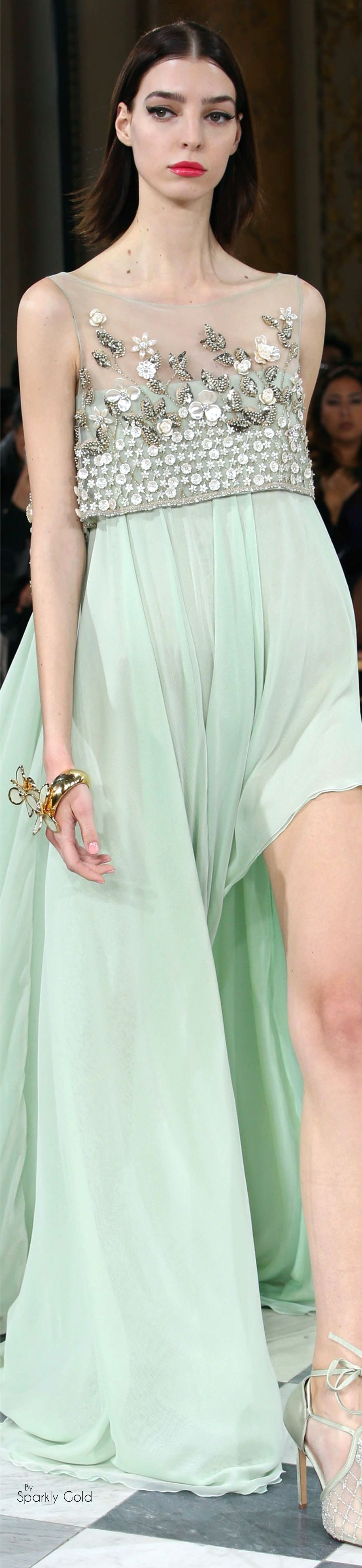 Georges hobeika spring lebanon لبنان pinterest couture